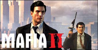Mafia 2 Mafia-ii-pc-00f