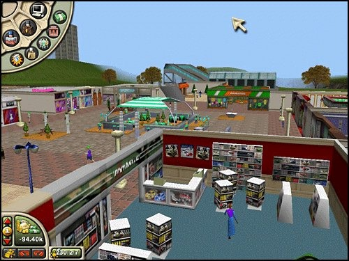 Mall tycoon 2 deluxe full game download the web skills - 3d home architect design deluxe 8 tutorial ...