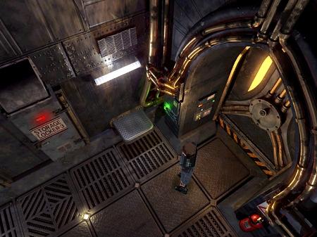 Особенности игры Сюжет и персонажи игры соответствуют сценарию фильма.  Целая куча настроек прокачайте тачку до...