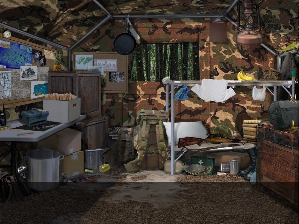 jeuxvideo.com Marooned 2-Pack - PC Image 6 sur 7