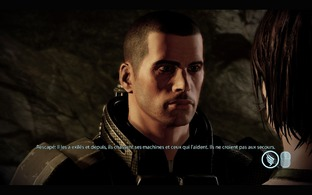 Test Mass Effect 2 PC - Screenshot 146