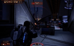 Test Mass Effect 2 PC - Screenshot 147