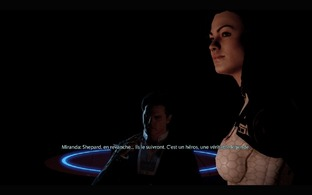 Test Mass Effect 2 PC - Screenshot 154