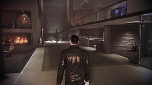 Mass Effect 3 : Citadelle PC
