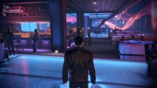 Mass Effect 3 : Citadelle PC