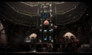 Test Mass Effect 3 : Omega PC - Screenshot 16