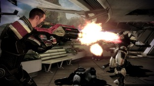 http://image.jeuxvideo.com/images/pc/m/a/mass-effect-3-pc-1304495939-003_m.jpg