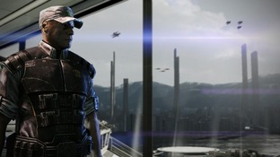 http://image.jeuxvideo.com/images/pc/m/a/mass-effect-3-pc-1304495939-010_m.jpg
