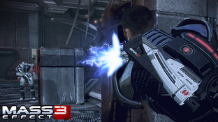 http://image.jeuxvideo.com/images/pc/m/a/mass-effect-3-pc-1307392743-014_m.jpg