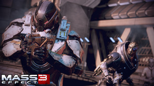 http://image.jeuxvideo.com/images/pc/m/a/mass-effect-3-pc-1307392743-015_m.jpg