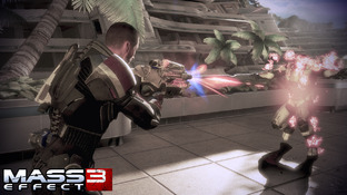 http://image.jeuxvideo.com/images/pc/m/a/mass-effect-3-pc-1307392743-016_m.jpg
