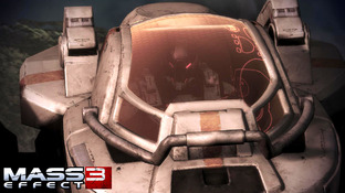 http://image.jeuxvideo.com/images/pc/m/a/mass-effect-3-pc-1307392743-018_m.jpg