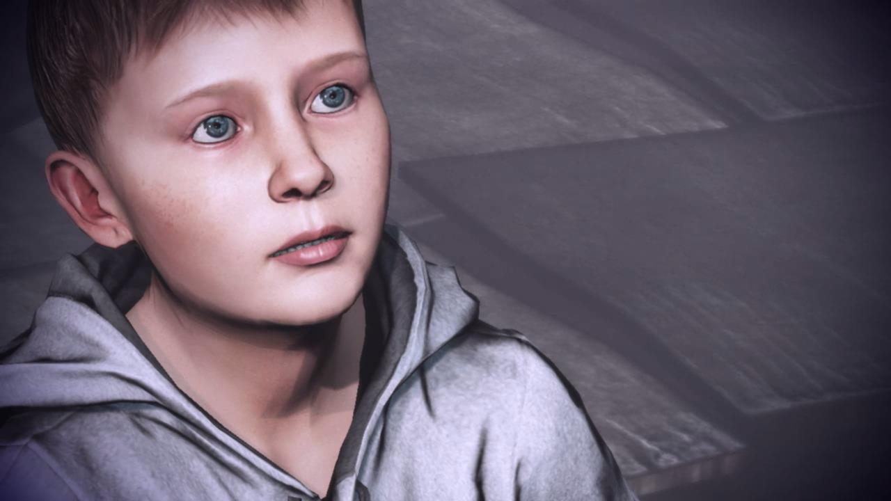 http://image.jeuxvideo.com/images/pc/m/a/mass-effect-3-pc-1331311494-101.jpg