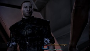 Test Mass Effect 3 PC - Screenshot 102