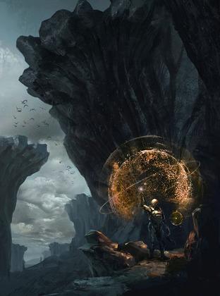Mass Effect 4 PC