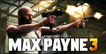 [Jeu vidéo] Max Payne 3 Max-payne-3-pc-00a