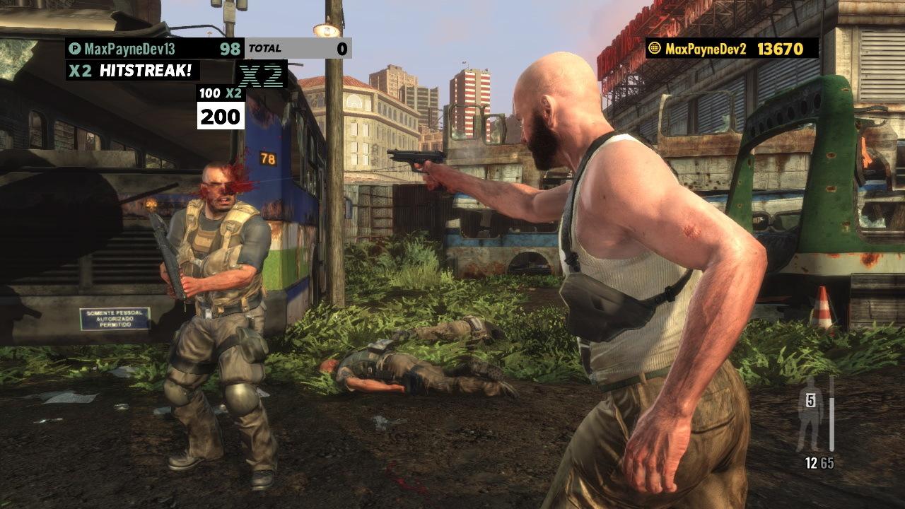 تحميل جميع اجزاء لعبه Max Payne تحميل مباشر Max-payne-3-pc-1336569216-164