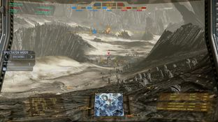 MechWarrior Online PC