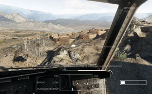 Test Medal of Honor PC - Screenshot 71