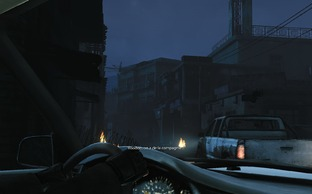 Test Medal of Honor PC - Screenshot 76