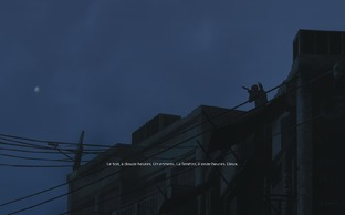 Test Medal of Honor PC - Screenshot 77