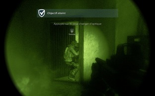Test Medal of Honor PC - Screenshot 78
