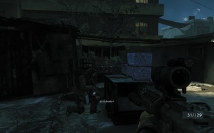 Test Medal of Honor PC - Screenshot 80