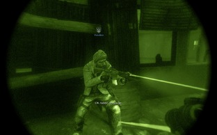 Test Medal of Honor PC - Screenshot 81