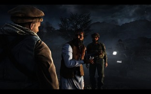 Test Medal of Honor PC - Screenshot 85