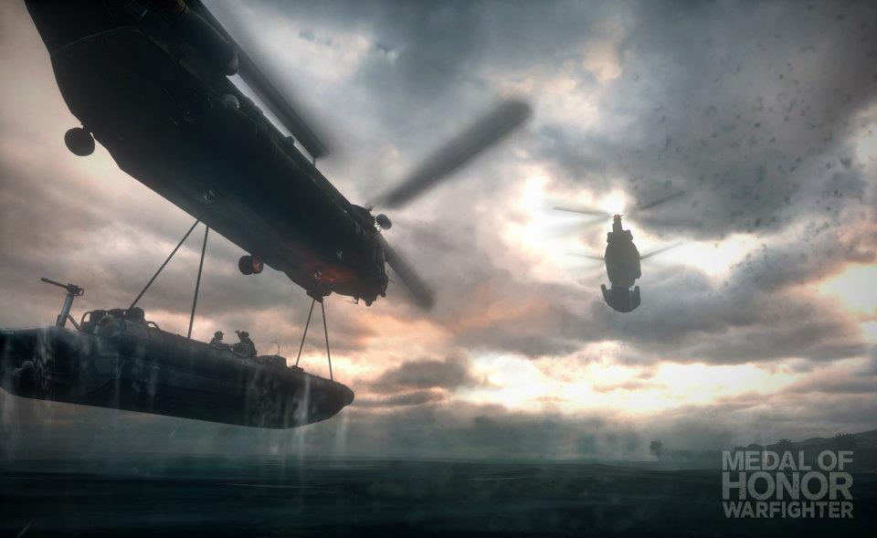 Medal Of Honor: Warfighter Medal-of-honor-warfighter-pc-1333639300-005