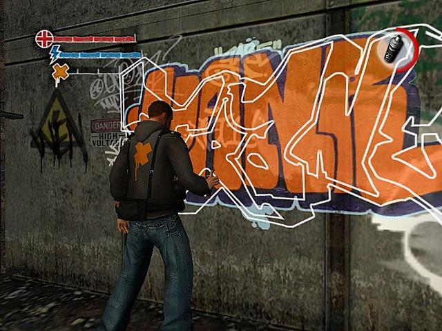 http://image.jeuxvideo.com/images/pc/m/e/megupc008.jpg