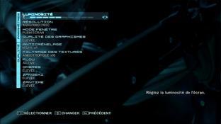 Metal Gear Rising : Revengeance PC