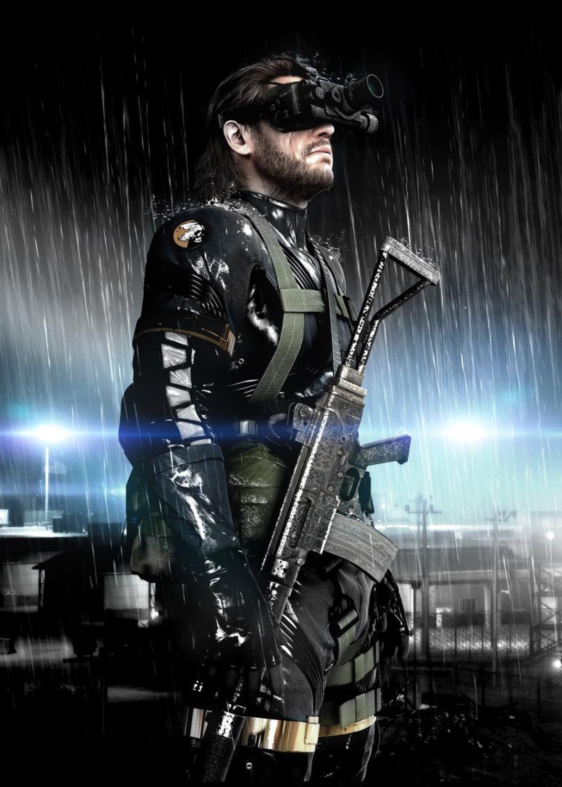 Konami annonce Metal Gear Solid Ground Zero Metal-gear-solid-ground-zero-pc-1346316889-001