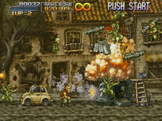 http://image.jeuxvideo.com/images/pc/m/e/metal-slug-collection-pc-004.jpg