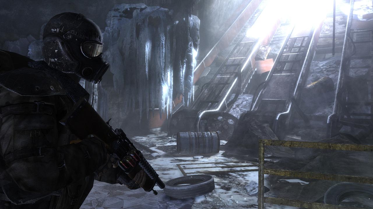 http://image.jeuxvideo.com/images/pc/m/e/metro-2033-pc-038.jpg