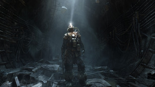 Images Metro : Last Light PC - 11