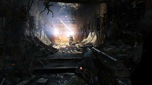 Images Metro : Last Light PC - 18