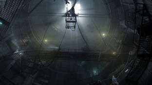 Mercredi, on joue en direct à Metro Last Light