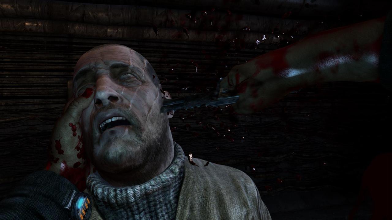jeuxvideo.com Metro : Last Light - PC Image 72 sur 197