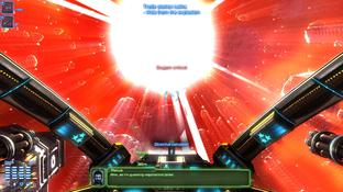 Test Miner Wars 2081 PC - Screenshot 55