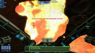 Test Miner Wars 2081 PC - Screenshot 58