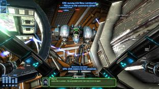 Test Miner Wars 2081 PC - Screenshot 62