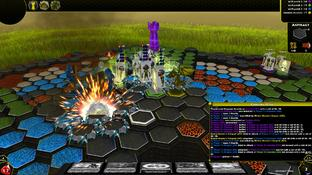 Images Minion Master PC - 1