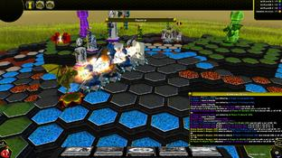 Images Minion Master PC - 2