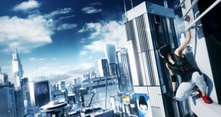 E3 2013 : EA confirme Mirror's Edge 2 !