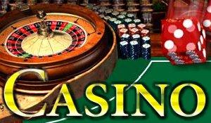test du jeu microsoft casino sur pc. Black Bedroom Furniture Sets. Home Design Ideas