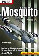 Mosquito FSX
