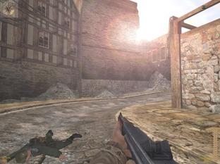 Medal of Honor : Débarquement Allié PC