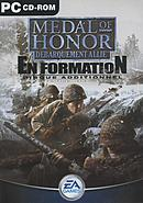 Medal of Honor : D�barquement Alli� : En Formation