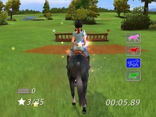 Test Mon Cheval et Moi 2 PC - Screenshot 42